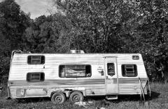 11x14_black_and_white_north_carolina_trailer-web