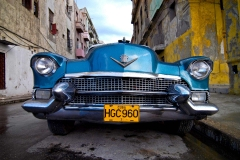 Cuba_blue_car_1950s_havana-traveling-in-cuba-photography-web