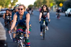 downtown-bike-cruise-el-paso-cycling-exercise-women-riding-bikes-web