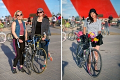 el-paso-texas-cyclists-portraits-el-paso-portrait-enviromental-portraits-2-web