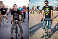 el-paso-texas-cyclists-portraits-el-paso-portrait-enviromental-portraits-3-web
