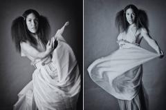 model-portfolio-photographer-el-paso-tx-black-white-model-web