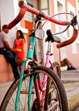 red-bike-streets-of-havana-cuba-web