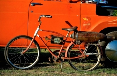 rocket-bike-bicycles-across-usa-web