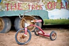 tricycle-kids-bike-fun-riding-bikes-salvation-mountain-web